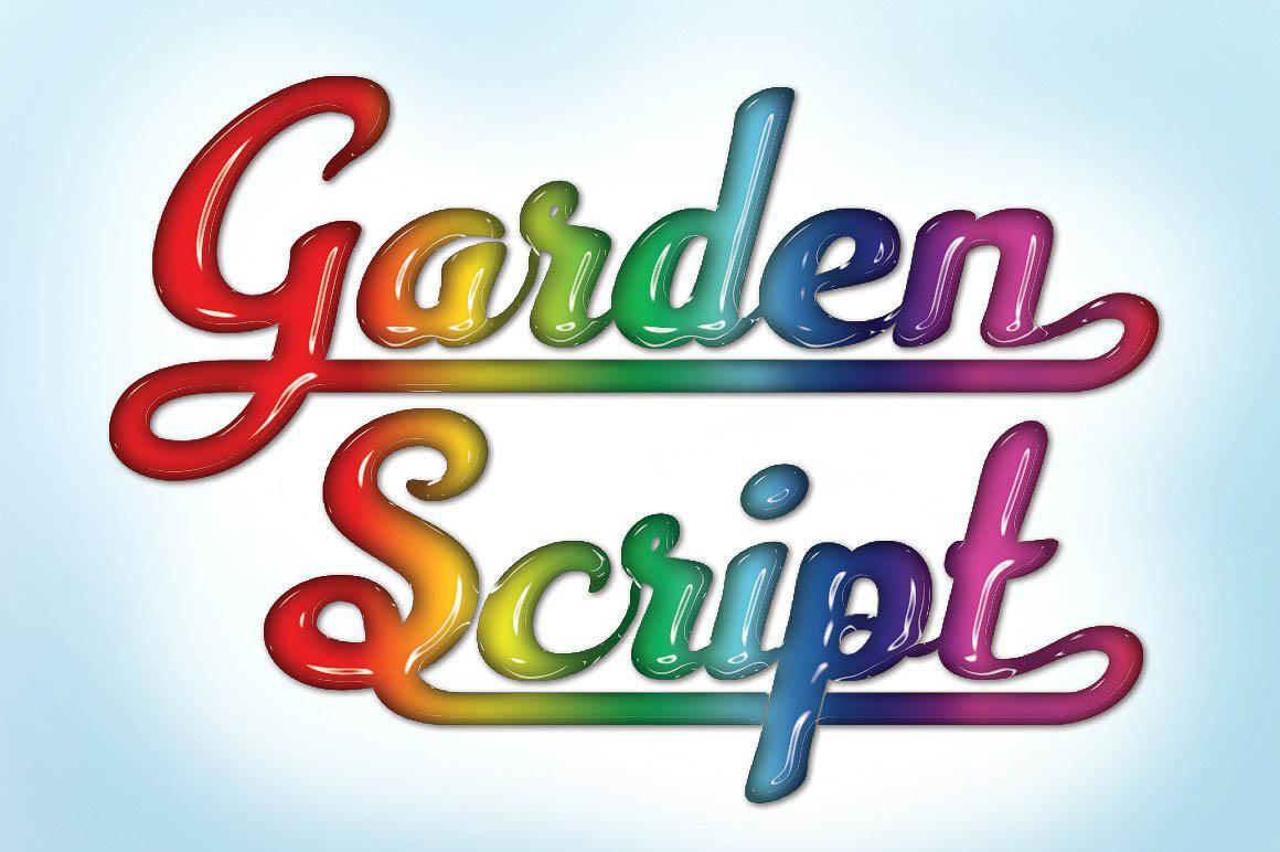 GardenScript1