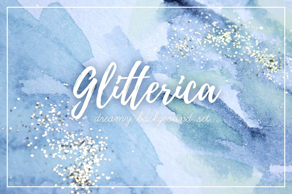 Glitterica1