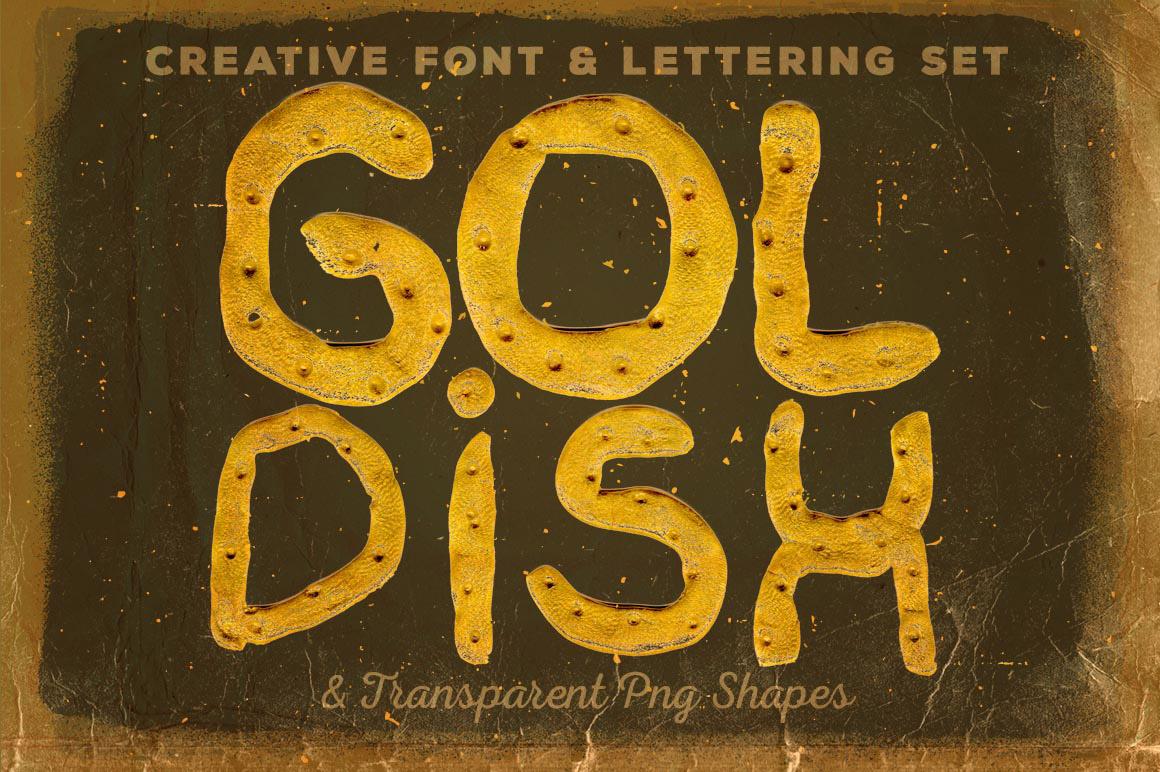 Goldish1