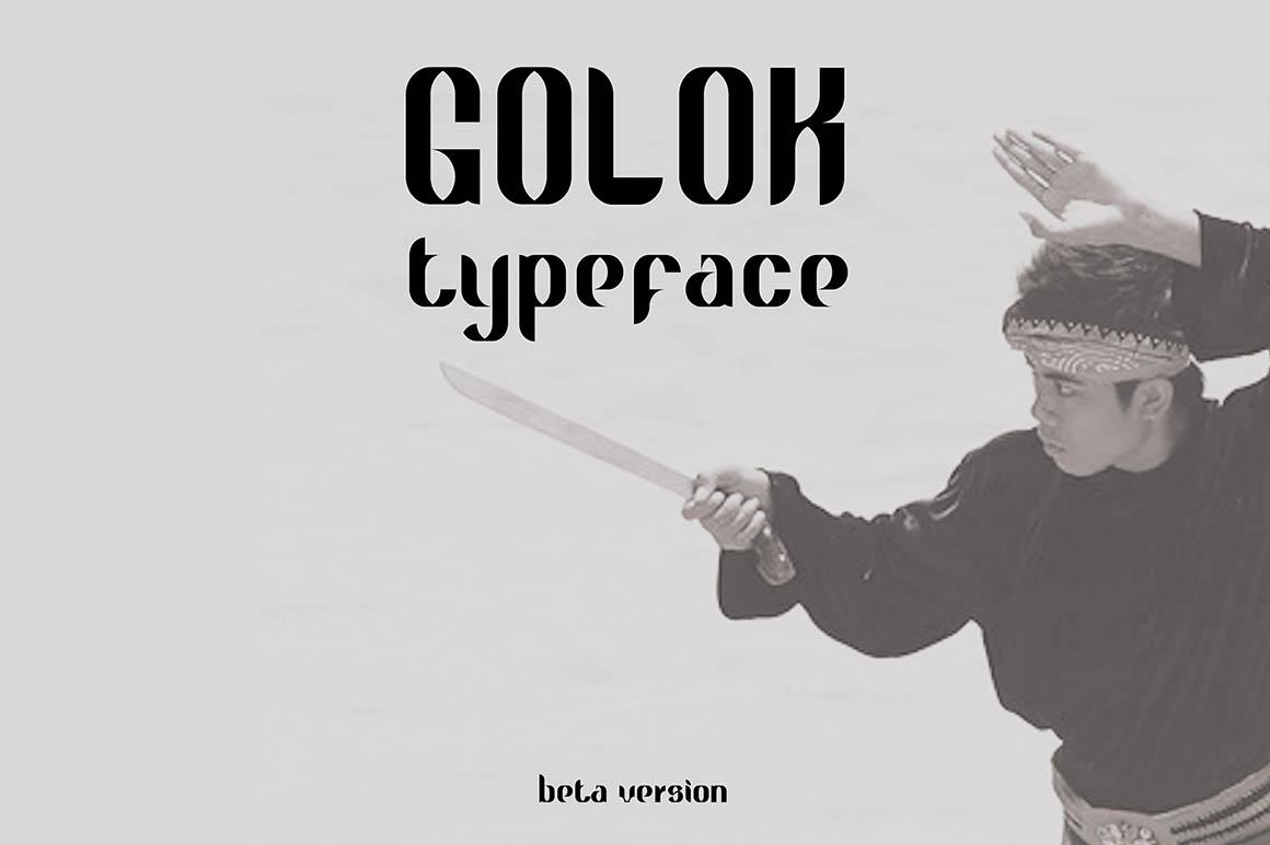 Golok1