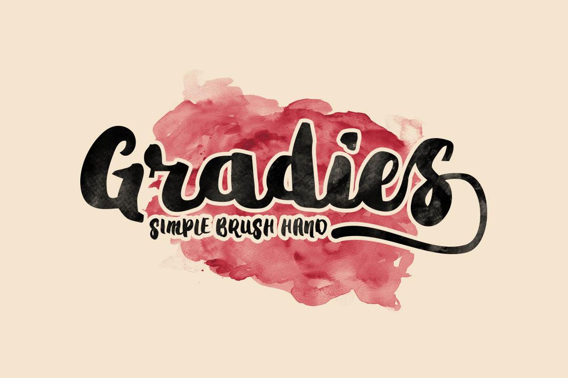 Gradies1