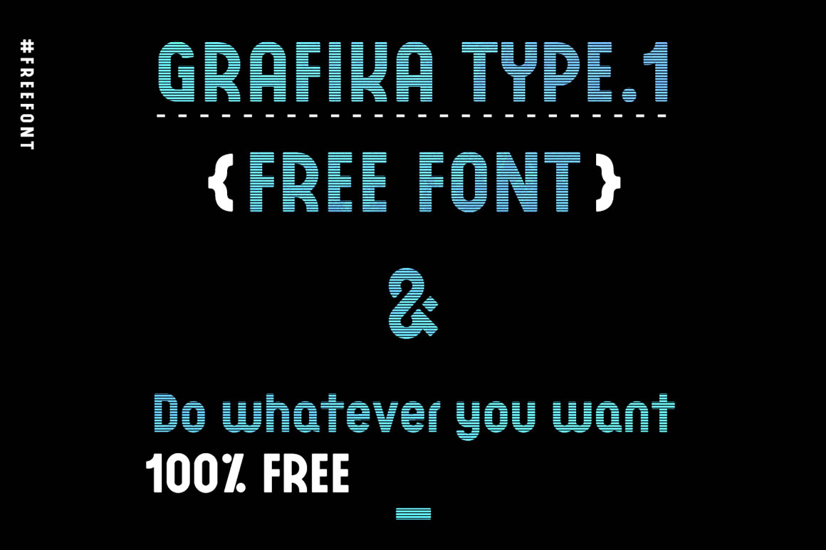 GrafikaType1a