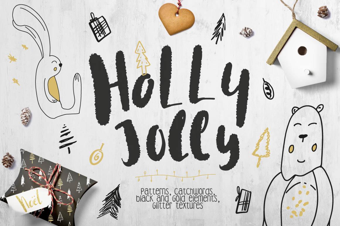 HOLLY_JOLLY1