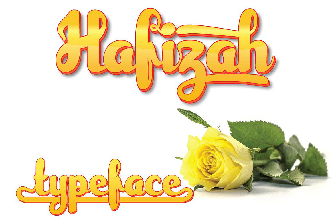 Hafizah1