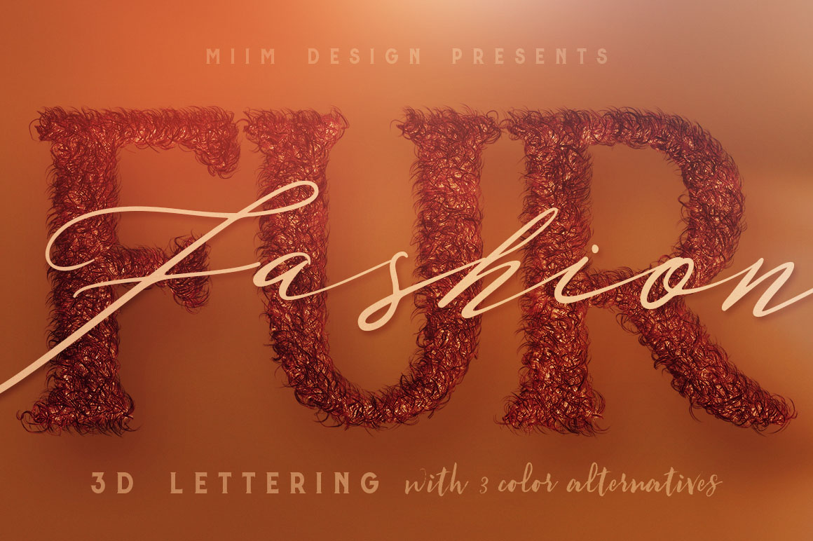Hairy-3d-lettering-04