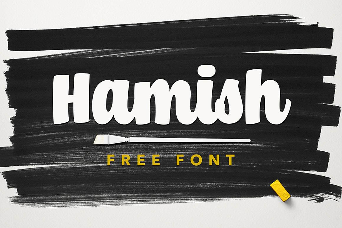 hamish1