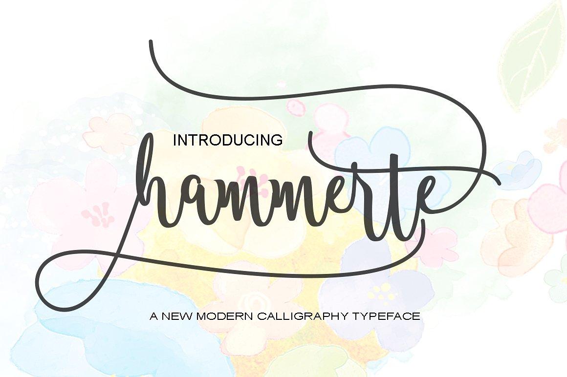 Hammerte1