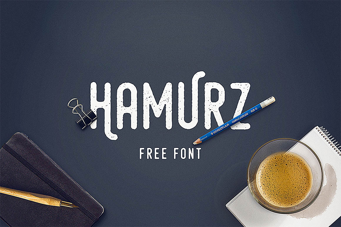 Hamurz Free Version
