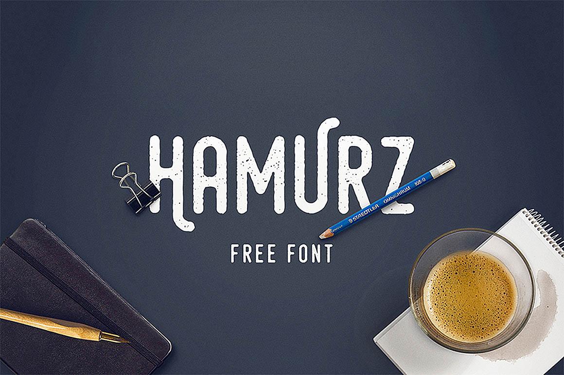 Hamurz Free Version