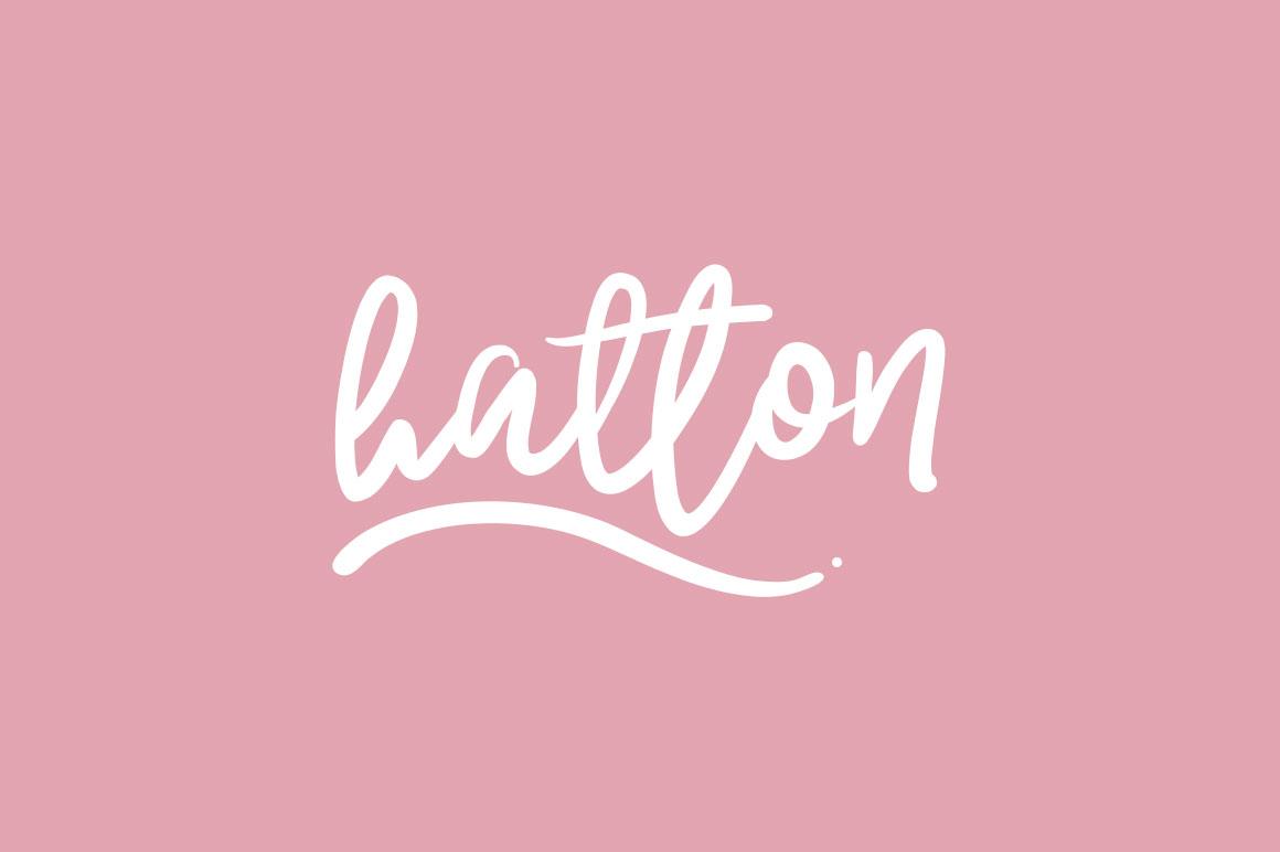 Hatton-Typeface-1