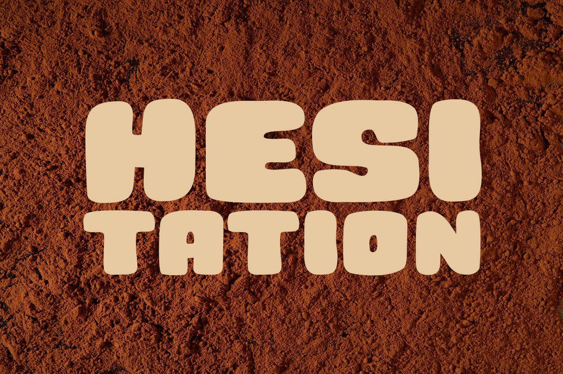 Hesitation1