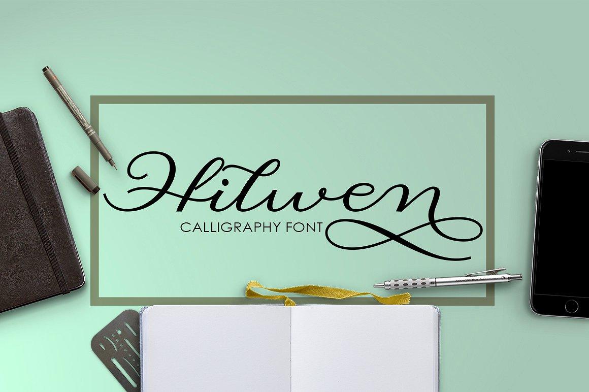 Hilwen1