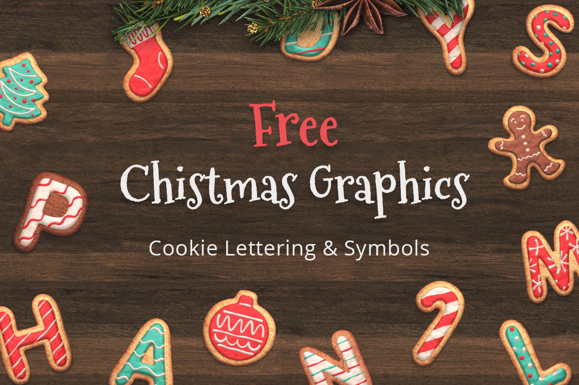 holiday_graphics_pack
