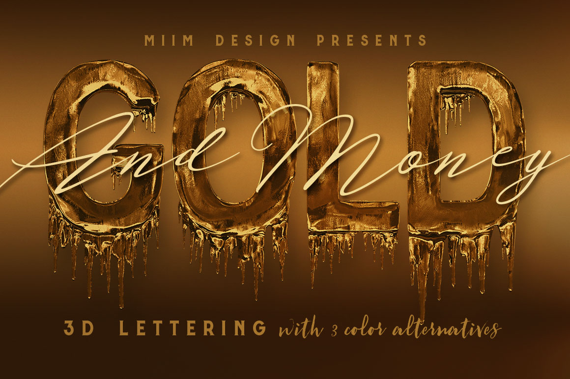 Ice-Cold-3d-lettering-05