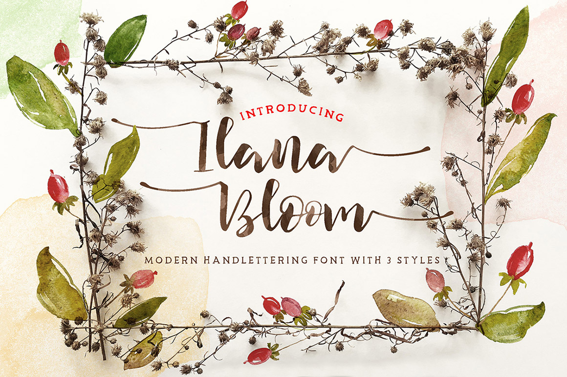 ilana-bloom-1