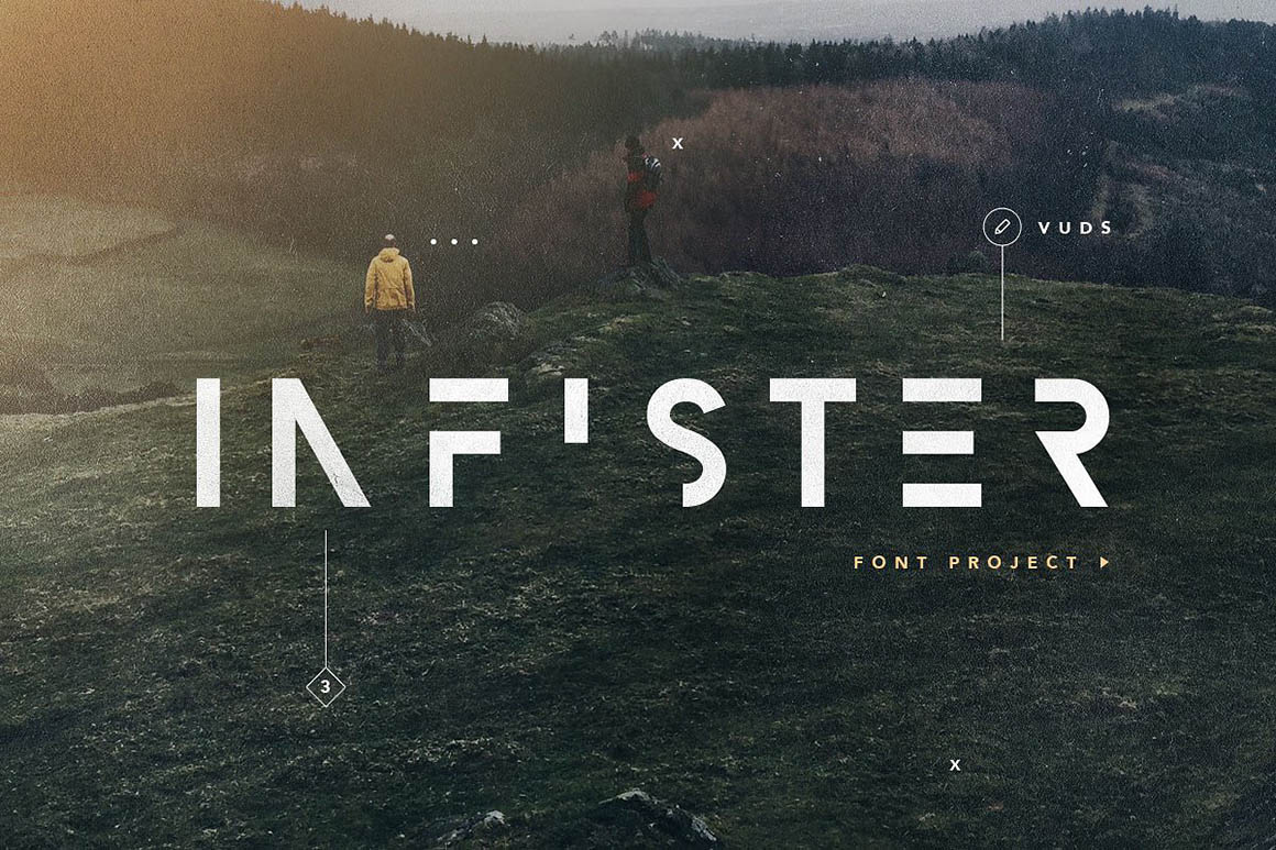 infister1