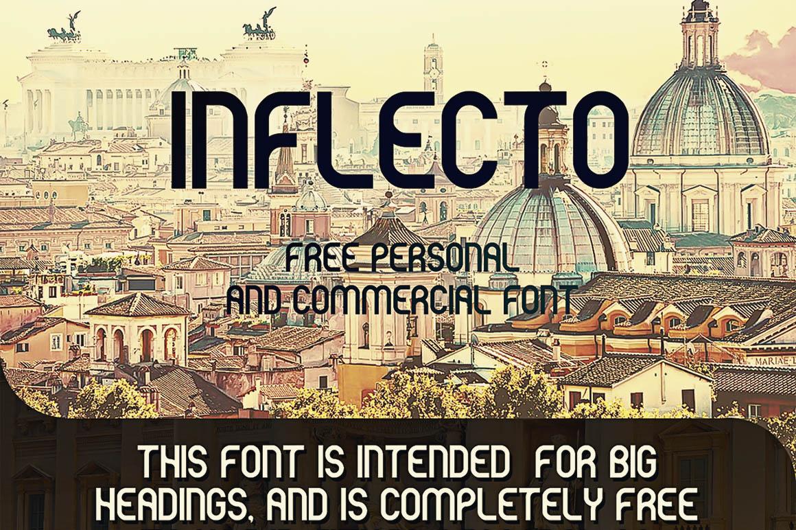 Inflecto1