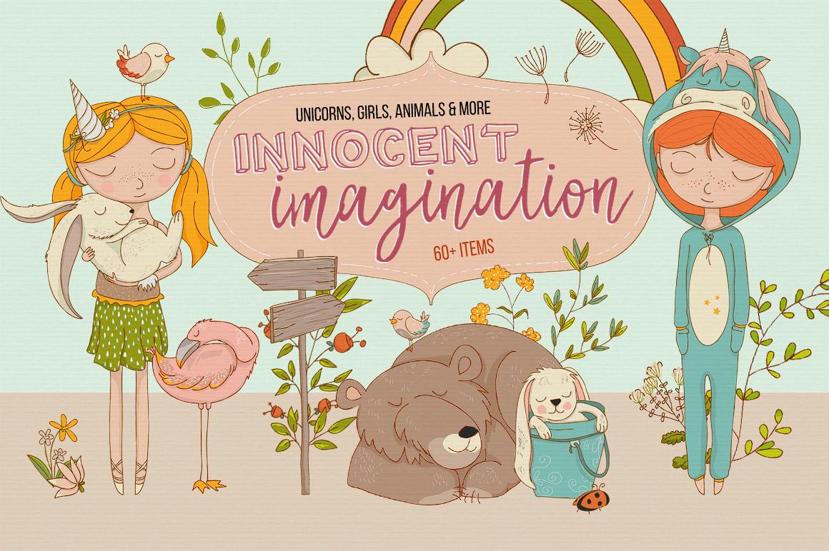 InnocentImagination_Main