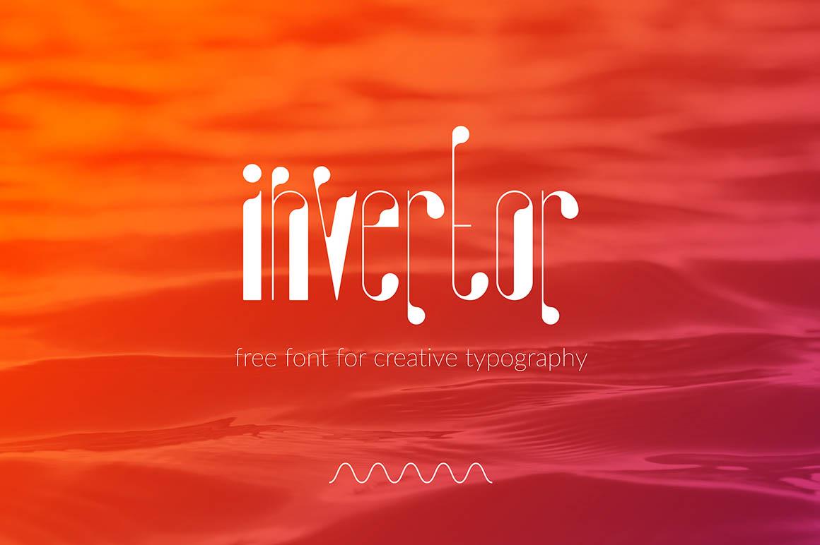 Invertor1
