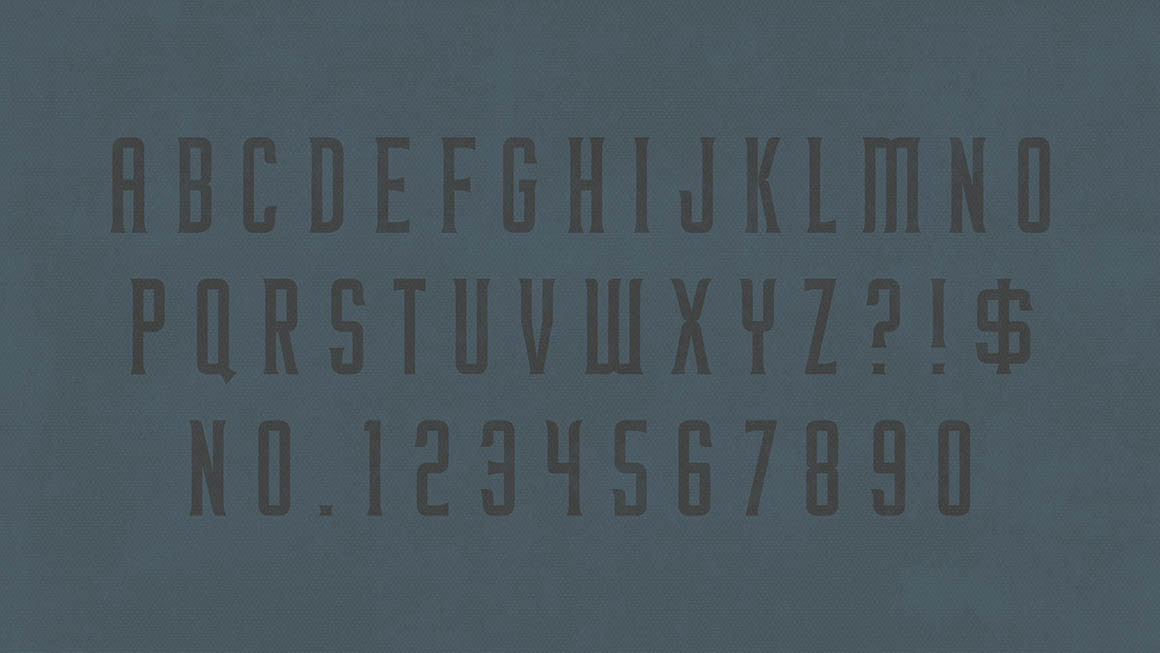 Ironworth-free-font-02