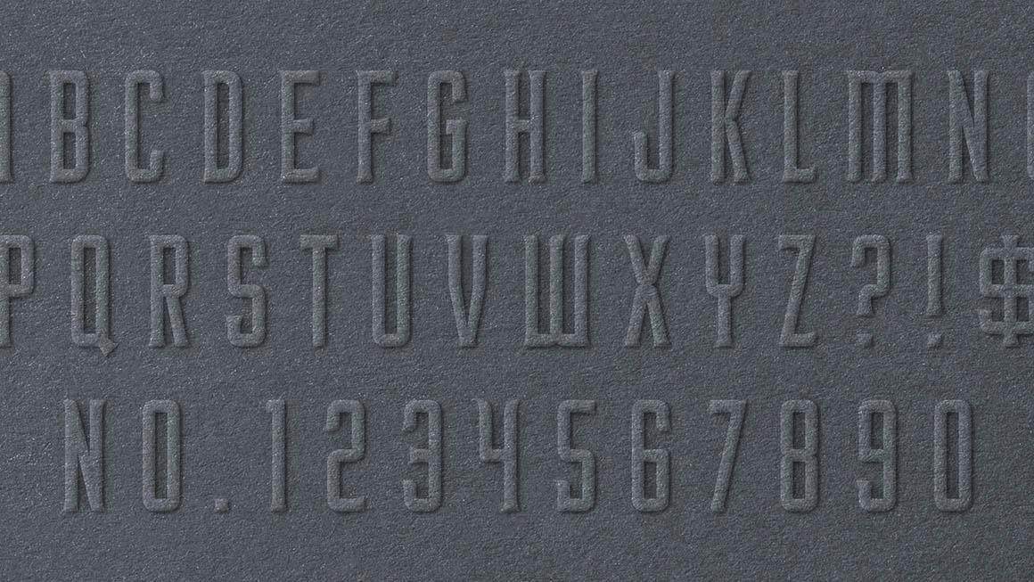 Ironworth-free-font-04