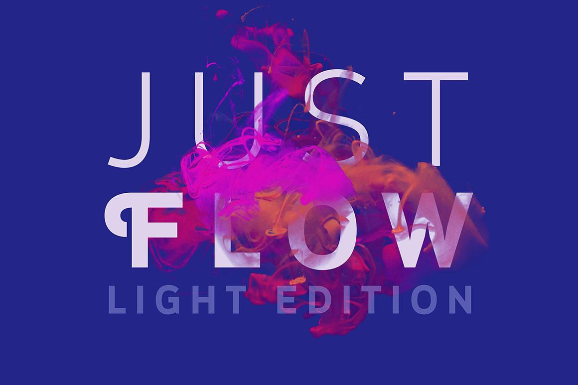 JUSTFLOWlight-Landscape2