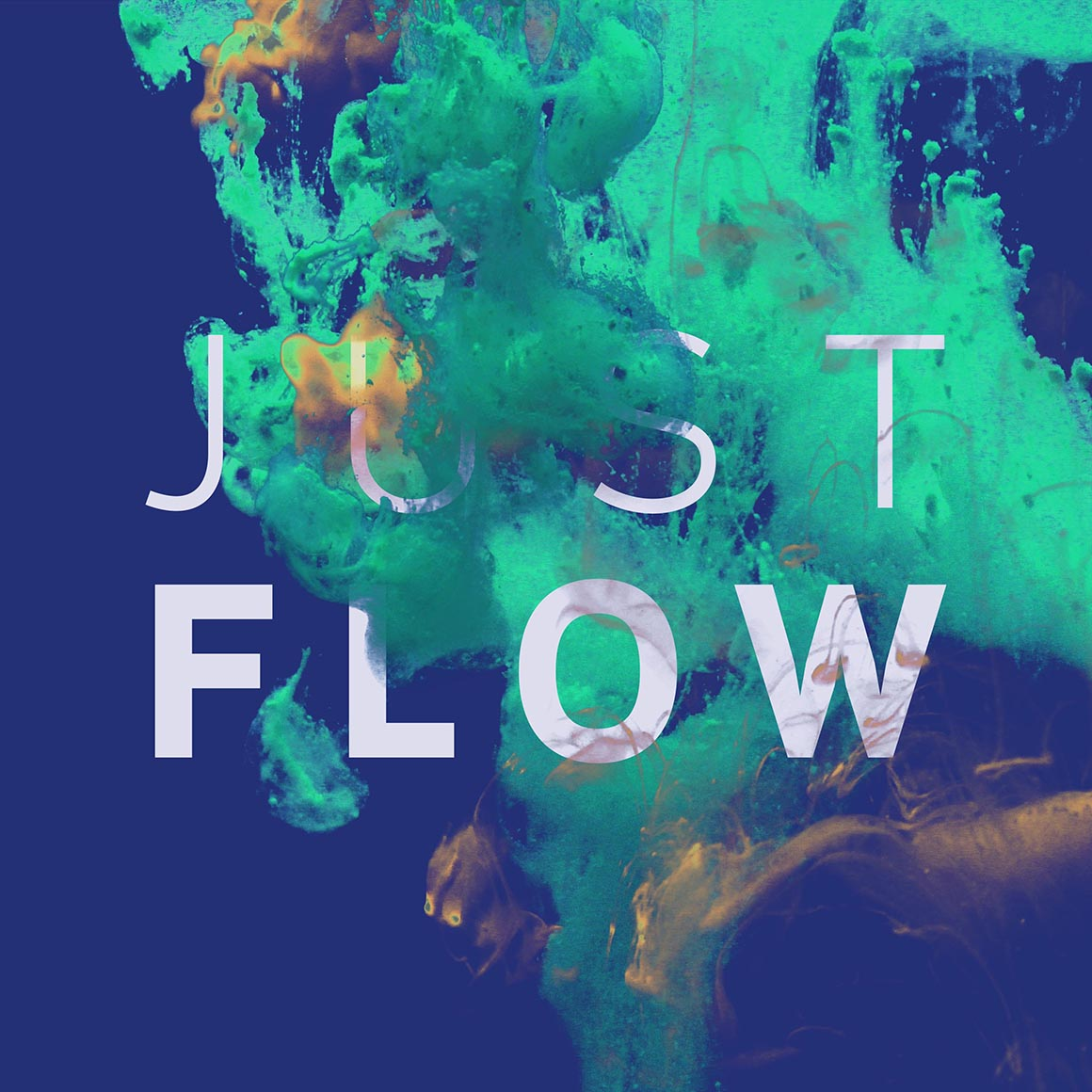 JUSTFLOWlight-Square2