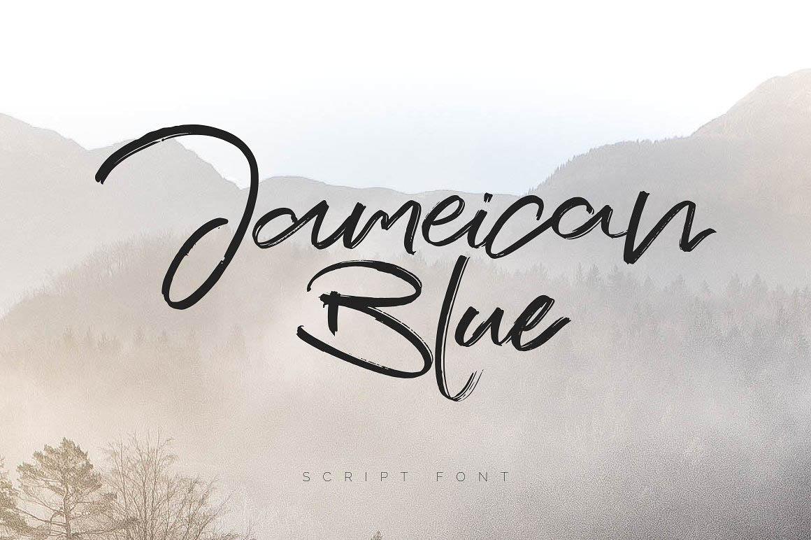 JameicanBlue1