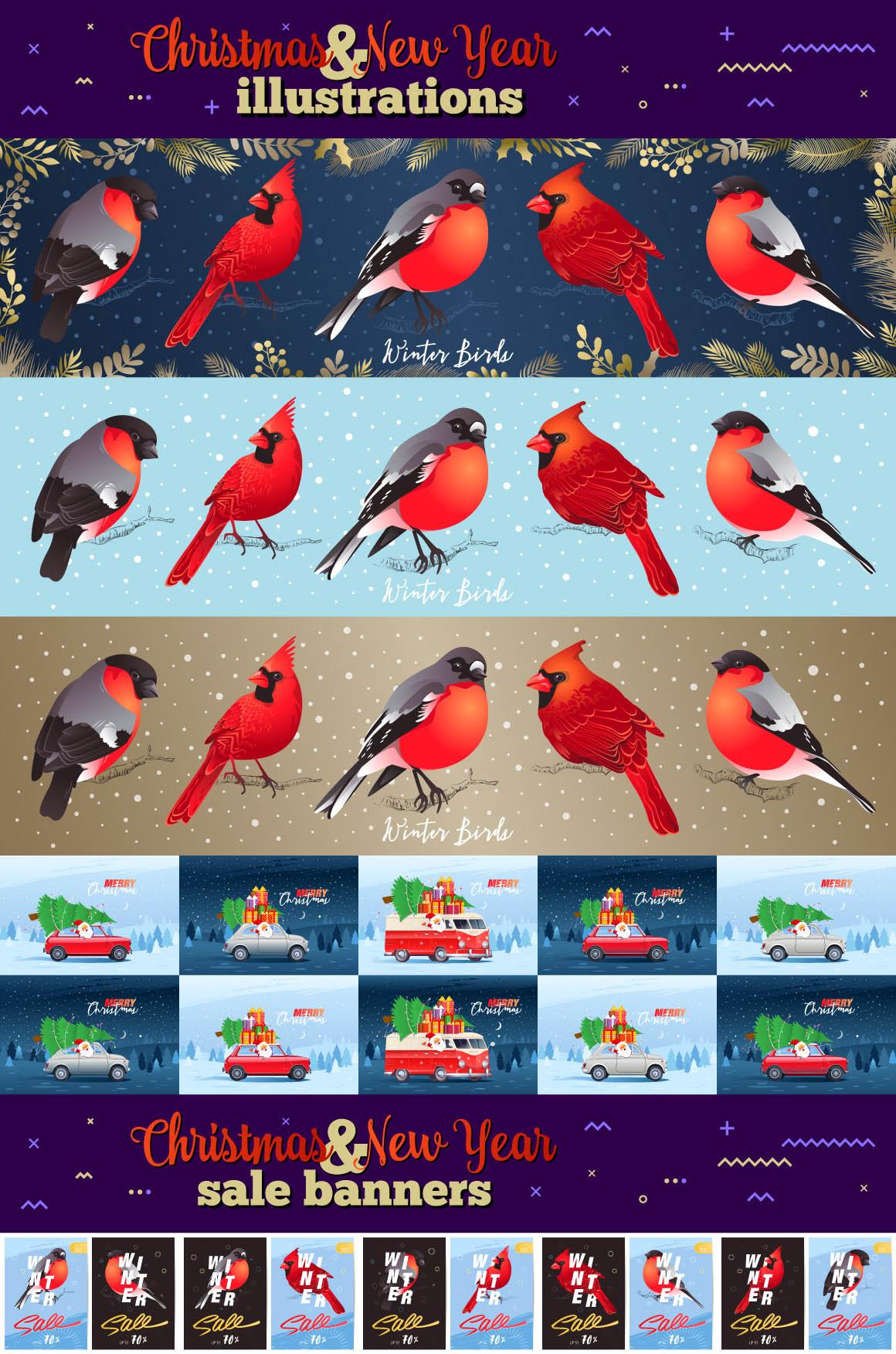 Karnoff-christmas-preview03