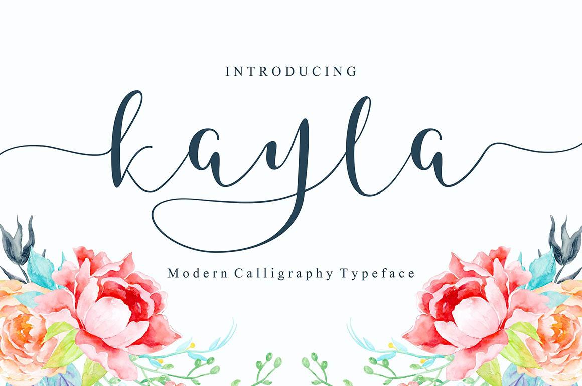 Kayla1