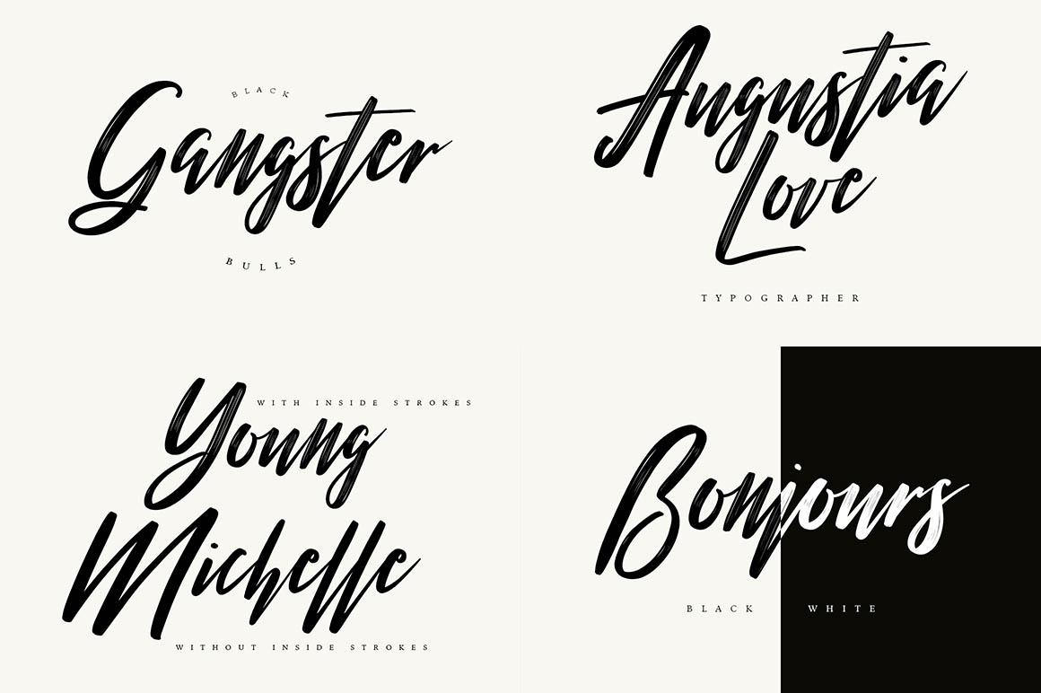 Kottam-Typeface-2