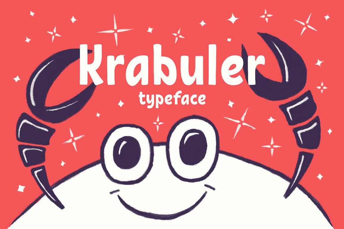 Krabuler1