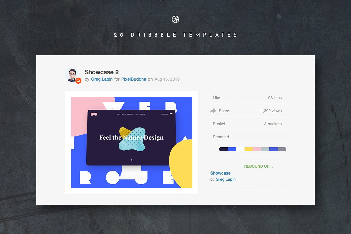 LaunchBoosterKit6