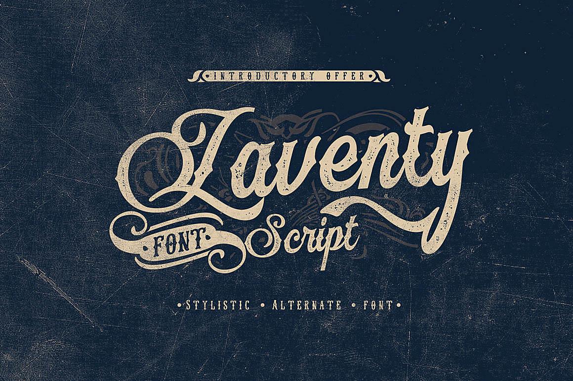 Laventy1