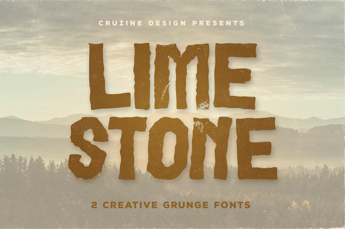 Limestone2