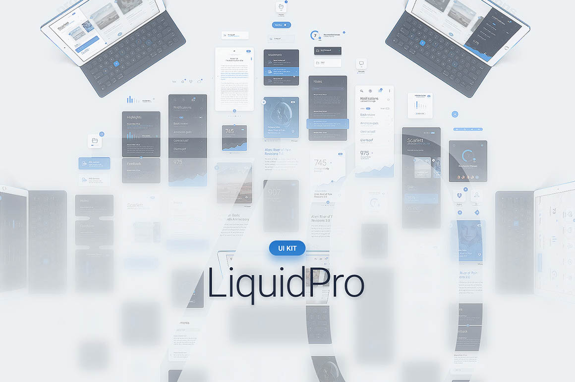 LiquidProUIKit1