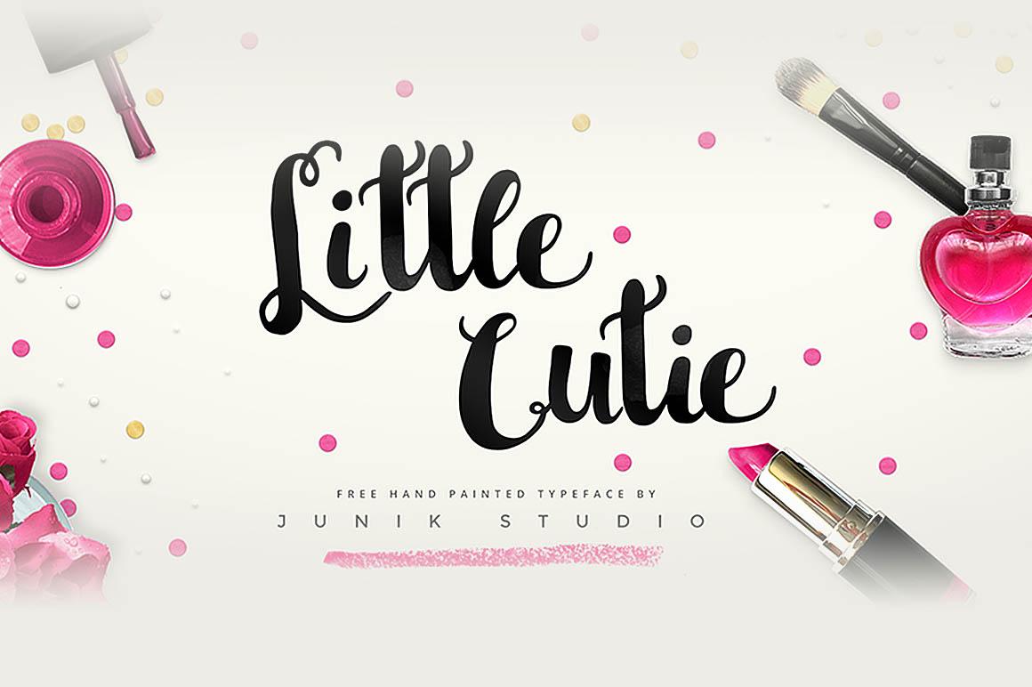 littlecutie1