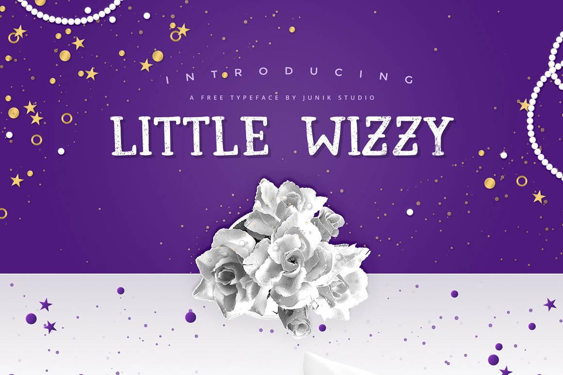 LittleWizzy1
