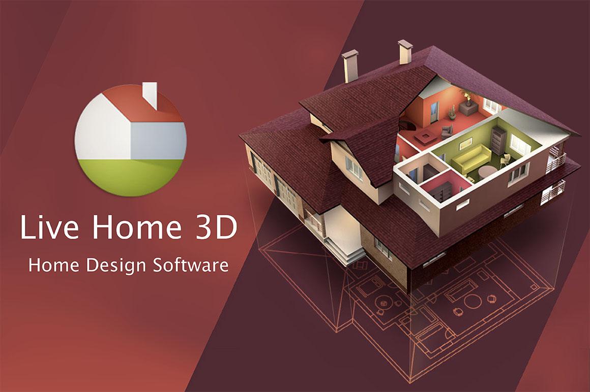 /Users/andrey/Desktop/LH3D_main.pdf