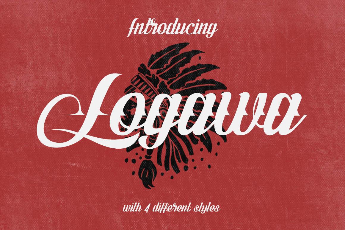 LogawaScript1