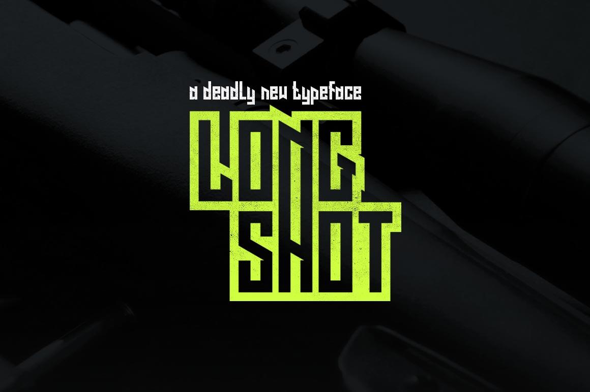 LongShot1