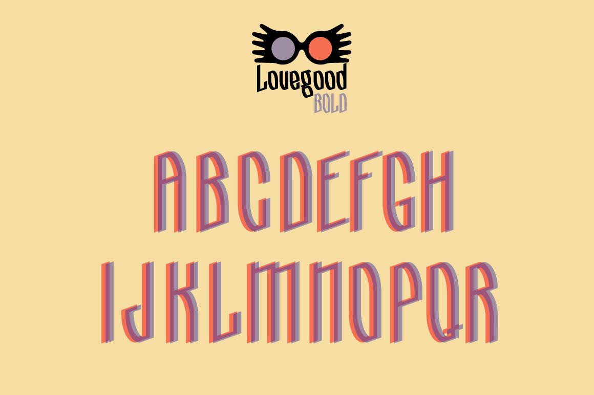 Lovegood1