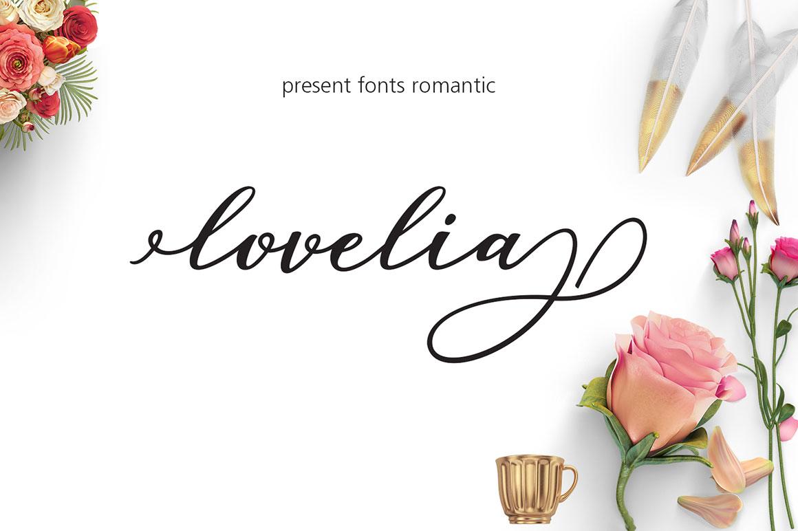 Lovelia1