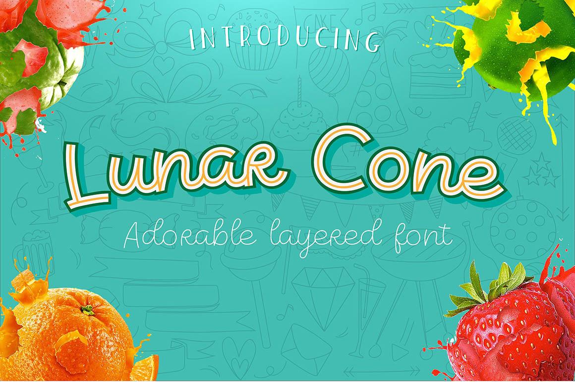 LunarCone1