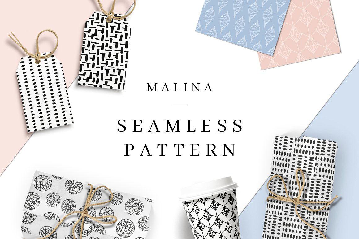 MALINA_seamless_pattern1