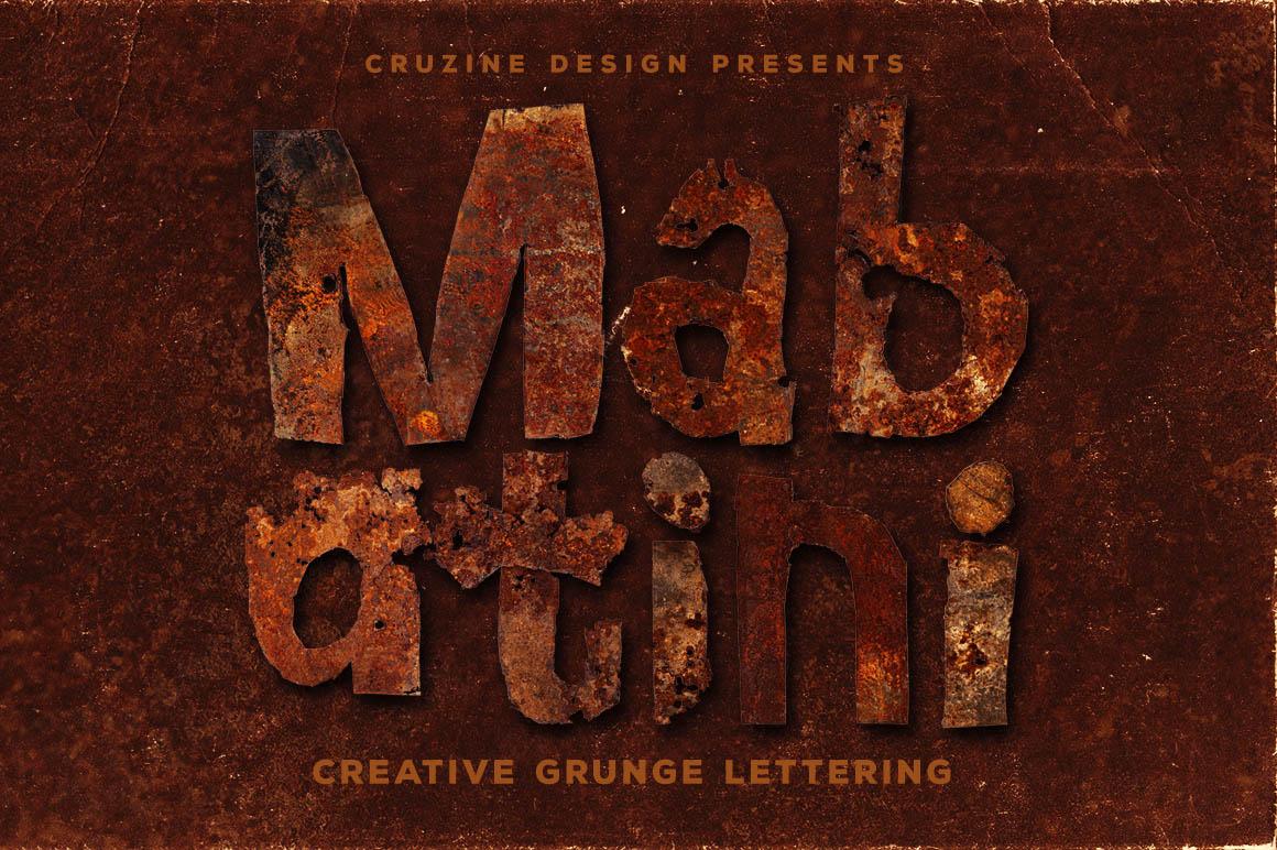 Mabatini1