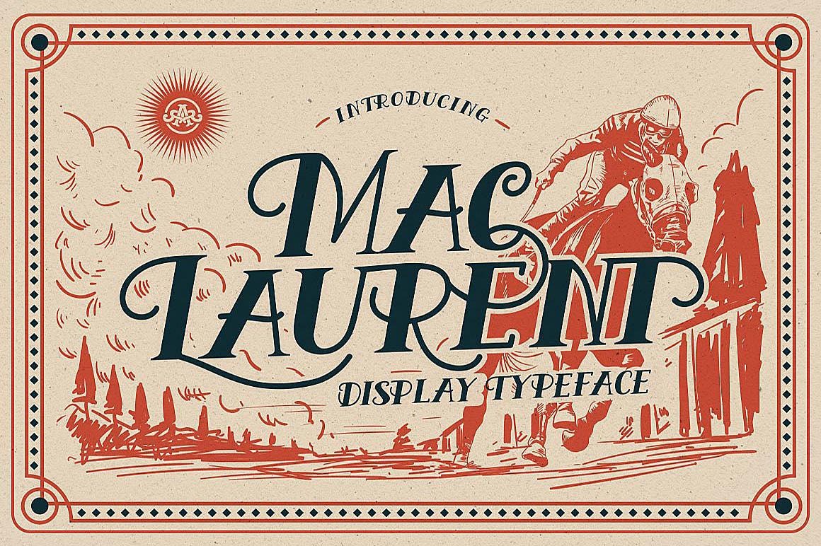 MacLaurent1