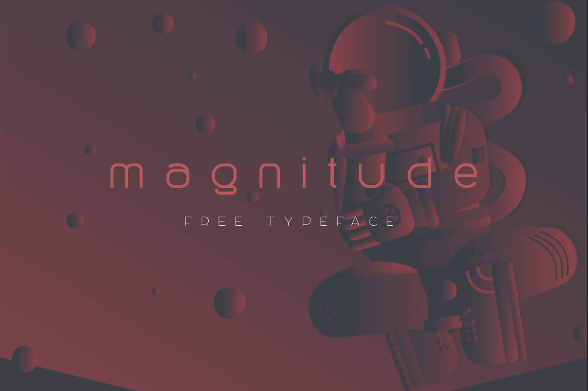 magnitude1