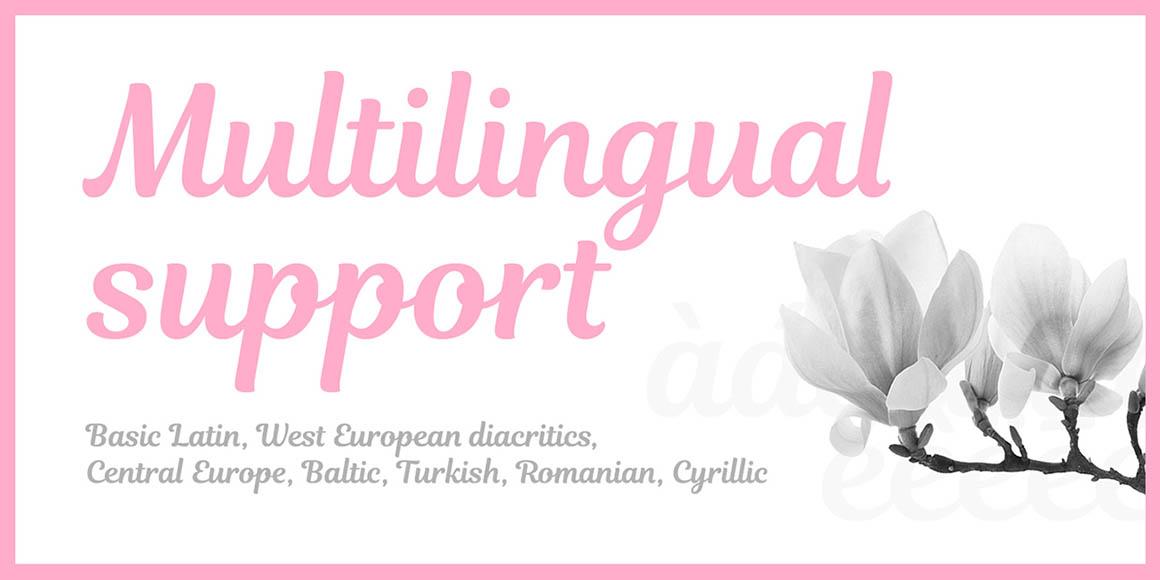 MagnoliaScript2