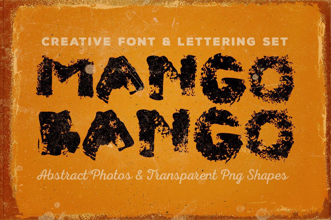 MangoBango2